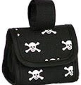 FiveStarPet FIVESTAR Purse Dispenser Dog