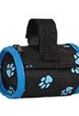 FiveStarPet FIVESTAR Barrel Dispenser Dog