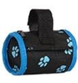 FiveStarPet FIVESTAR Barrel Dispenser Dog