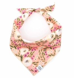 The Foggy Dog FOGGYDOG Bandana Harper Floral