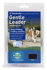 Petsafe PETSAFE Gentle Leader Dog Black