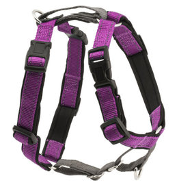 Petsafe PETSAFE 3 in 1 Harness Dog