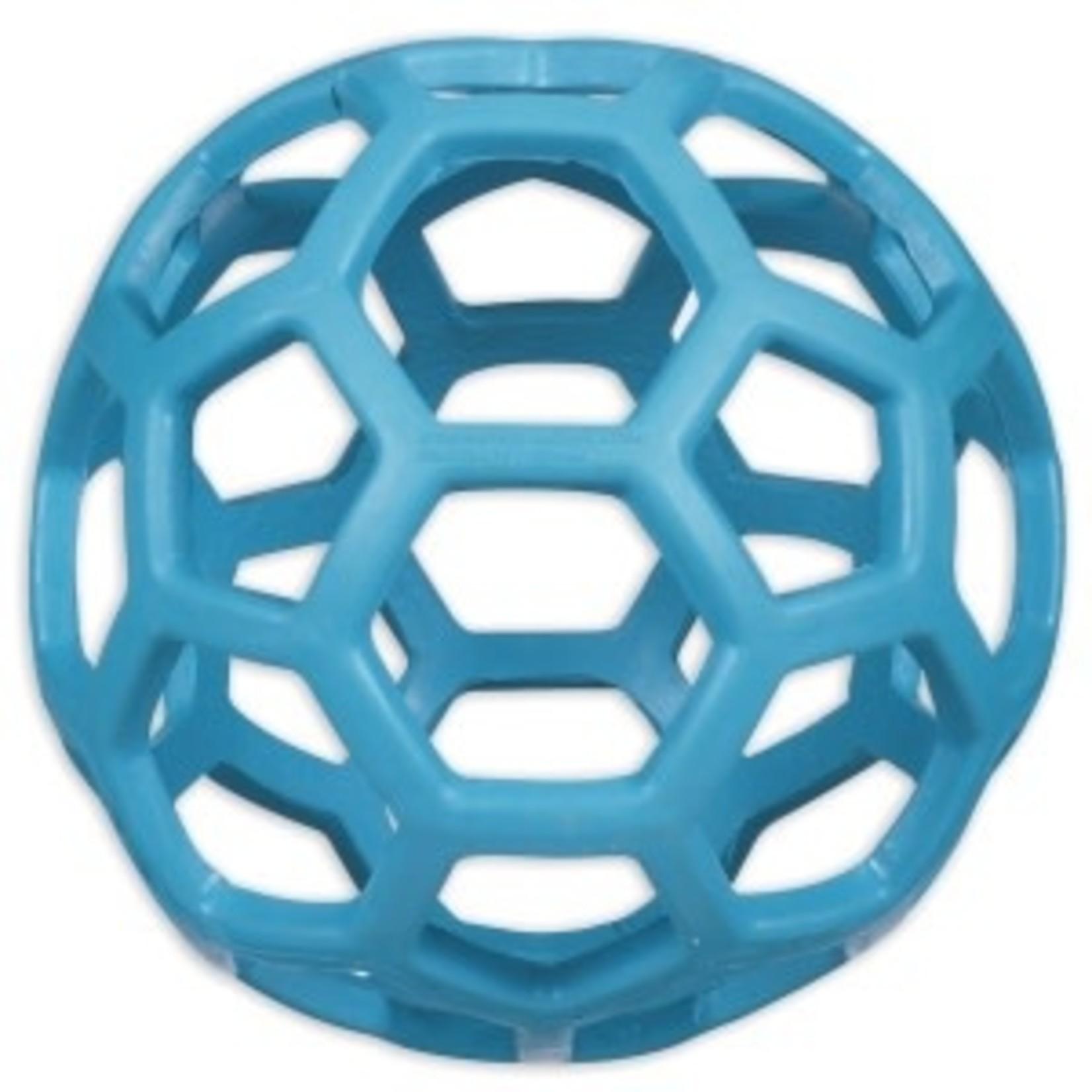 Petmate JWP Hol-Ee Roller Dog Toy