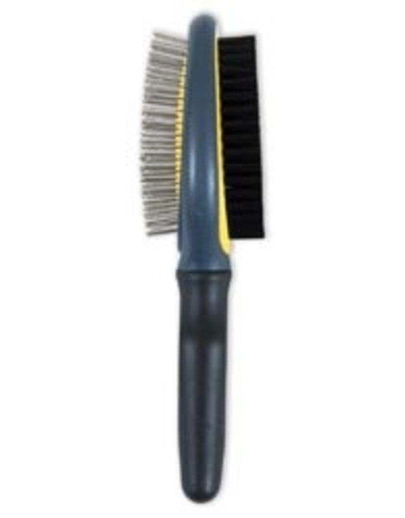 Petmate JWP Double Sided Brush