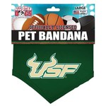 All Star Dogs ALL STAR DOGS USF Bandana