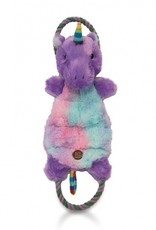Charming Pet CHARMING Magic Mats Unicorn Purple LG