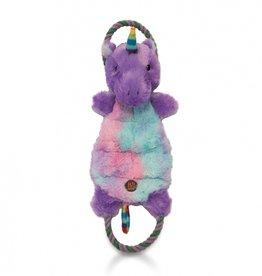 Charming Pet CHARMING Magic Mats Unicorn Purple LG