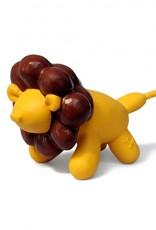 Charming Pet CHARMING Balloon Lion Toy Dog Mini