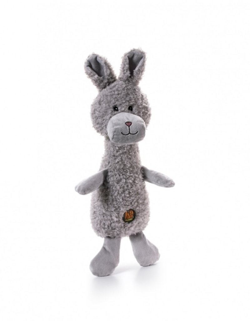 Charming Pet CHARMING Scruffl Bunny Lg