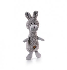 Charming Pet CHARMING Scruffl Bunny Sm