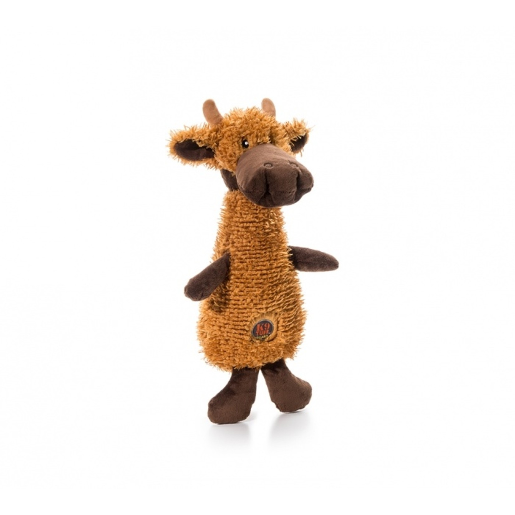 Charming Pet CHARMING Scruffl Moose Sm