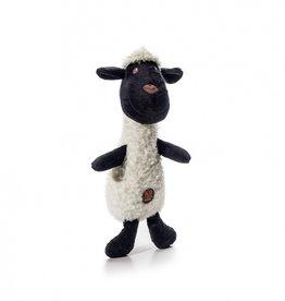 Charming Pet CHARMING Scruffl Lamb Sm
