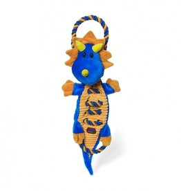 Charming Pet CHARMING Ropes a go go Dragon