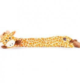 Charming Pet CHARMING Longidude Giraffe