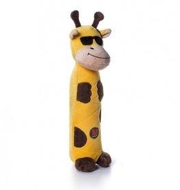 Charming Pet CHARMING Bottle Bro Giraffe