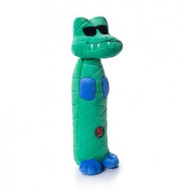 Charming Pet CHARMING Bottle Bro Gator