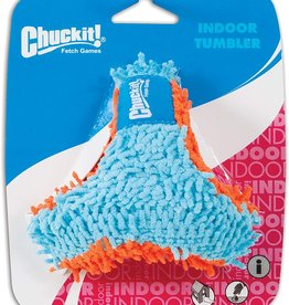Chuck It CHUCK-IT Indoor Tumbler Dog Toy
