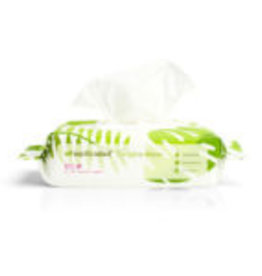 Earth Rated Earth Rate Wipes Lavender 100ct