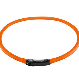 Hunter HUNTER Yukon LED Tube Dog