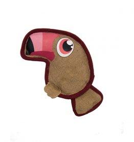 Outward Hound OH Hemp Toucan