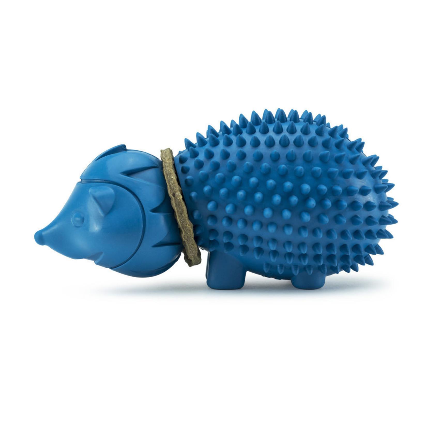 Petsafe PETSAFE Hedgehog Ring Holding Dog Toy MD