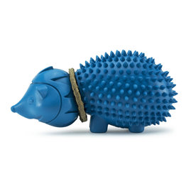 Petsafe PETSAFE Hedgehog Ring Holding Dog Toy MD