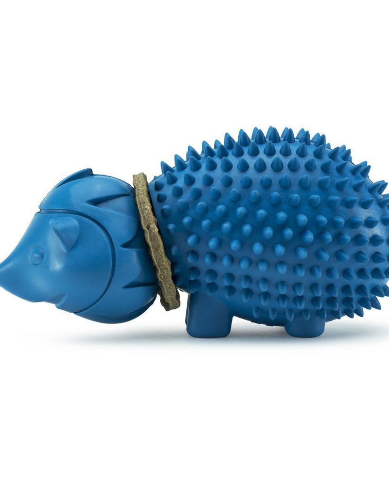 Petsafe PETSAFE Hedgehog Dog Toy MD