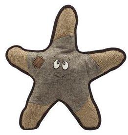 """SnugArooz SNUGAROOZ Sophie Starfish 21"""""""