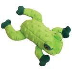 "SnugArooz SNUGAROOS Lilly Frog 10"""