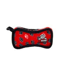 VIP Products VIP Paw Bone Toy Red