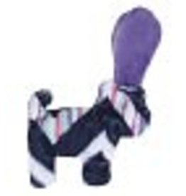 West Paw WESTPAW Floppy Dog Toy Lrg Dog