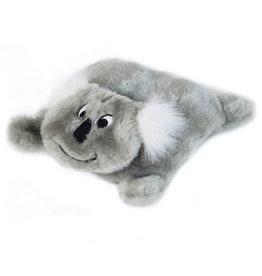 Zippy Paws ZIPPY PAWS Squeakie Pad Koala
