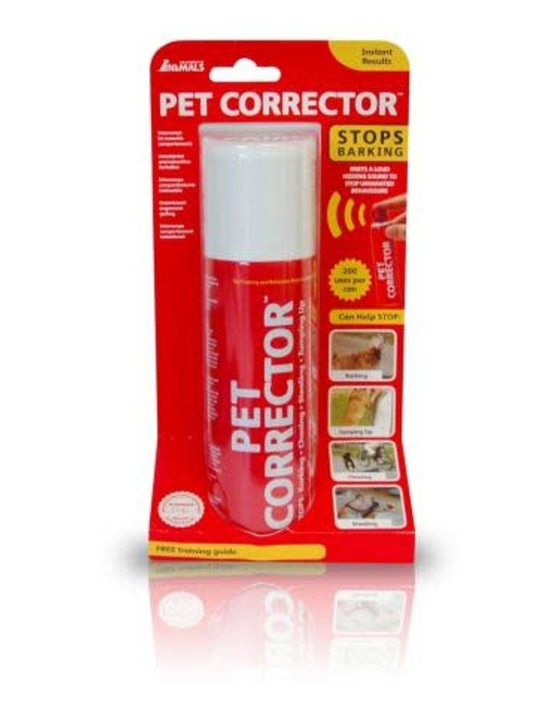 Company of Animals Company of Animals Pet Corrector
