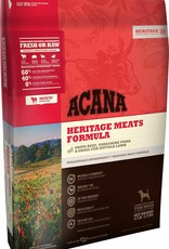 Acana Acana Red Meat Dog Food