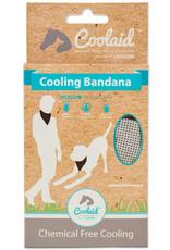 Coolaid Coolaid Cooling Bandana