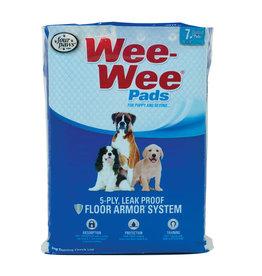 FP Wee Wee Pads 50pk