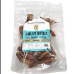 The Natural Dog Company The Natural Dog Company Bully Bites 8oz