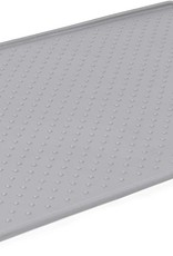 Dexas International Popware Grippmat
