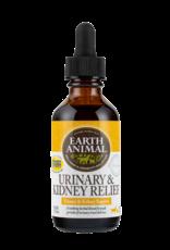 Earth Animal EA Urinary & Kidney Relief 2oz