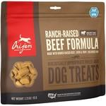 Orijen Orijen Beef Dog Treats 3.25oz