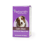 Herbsmith Herbsmith Calm Shen Tablets 90ct