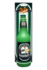 VIP Products VIP Silly Squeakers Heinie Sniffn