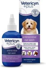 Vetericyn Eye Wash All Animal 3oz