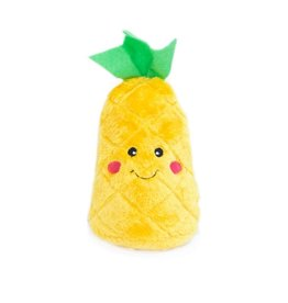 Zippy Paws ZippyPaws Nomz Pineapple Dog Toy
