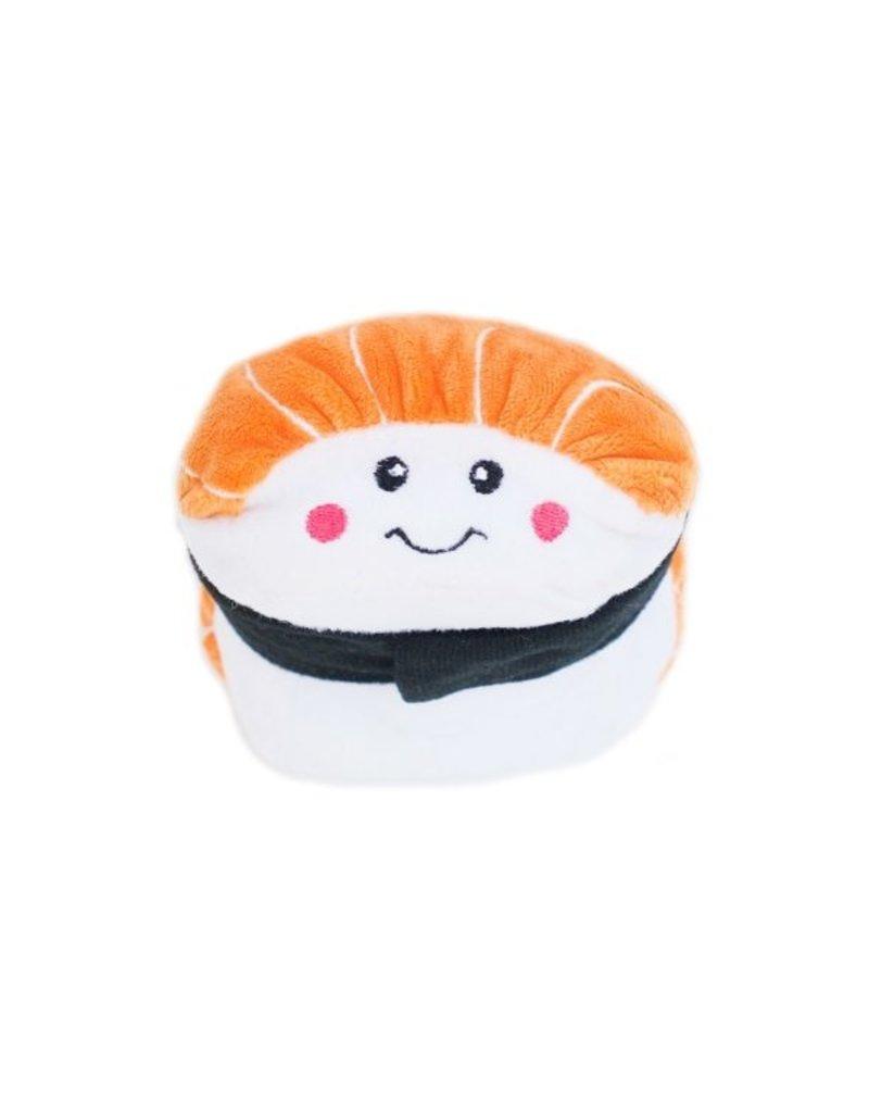Zippy Paws ZippyPaws Nomz Sushi Dog Toy
