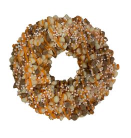 K9 Granola Factory K9 Granola Factory Gourmet Granola Donut Pumpkin Spice Latte Dog Treat
