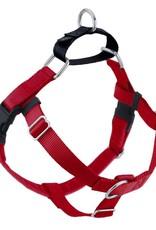 2 Hounds Design 2HOUNDS Freedom Harness Dog