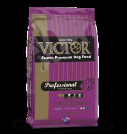 Victor VICTOR Professional Dog 40# *Special Order*