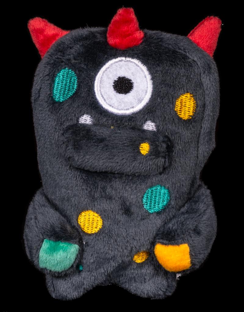 Spunky Pup Spunkypup Alien Flex Ghim Dog Toy