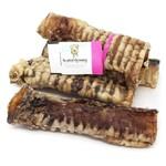 The Natural Dog Company The Natural Dog Company Beef Trachea Single Dog Chew